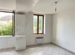 Location Appartement 2 pièces 32m² Villebon-sur-Yvette (91140) - Photo 2