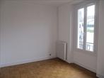 Location Appartement 2 pièces 36m² Villebon-sur-Yvette (91140) - Photo 1