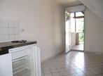 Location Appartement 1 pièce 29m² Villebon-sur-Yvette (91140) - Photo 2