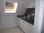 Location Appartement 2 pièces 26m² Palaiseau (91120) - Photo 3