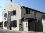 Location Maison 4 pièces 76m² Villejust (91140) - Photo 1