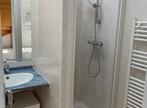 Location Appartement 3 pièces 37m² Villebon-sur-Yvette (91140) - Photo 7