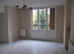 Location Appartement 4 pièces 70m² Palaiseau (91120) - Photo 2
