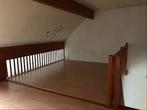 Location Appartement 2 pièces 55m² Villebon-sur-Yvette (91140) - Photo 4