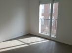 Location Appartement 3 pièces 62m² Saulx-les-Chartreux (91160) - Photo 4