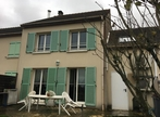 Vente Maison 6 pièces 103m² Villejust - Photo 9