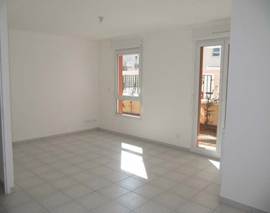 Location Appartement 3 pièces 60m² Massy (91300) - photo