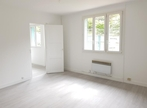 Location Maison 1 pièce 30m² Villebon-sur-Yvette (91140) - Photo 3