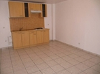 Location Maison 3 pièces 60m² Saulx-les-Chartreux (91160) - Photo 3