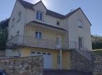 Location Appartement 2 pièces 35m² Villebon-sur-Yvette (91140) - Photo 8