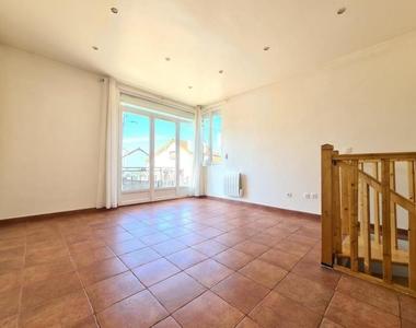 Vente Appartement 2 pièces 26m² Palaiseau - photo