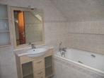 Location Appartement 4 pièces 72m² Palaiseau (91120) - Photo 10