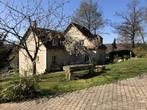 Vente Maison 6 pièces 170m² Orsay (91400) - Photo 1