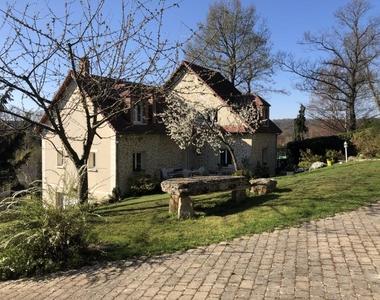 Vente Maison 6 pièces 170m² Orsay - photo