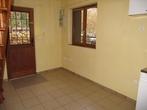 Location Appartement 1 pièce 19m² Villebon-sur-Yvette (91140) - Photo 3