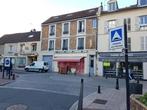 Location Appartement 3 pièces 68m² Palaiseau (91120) - Photo 1