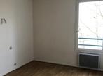 Location Appartement 3 pièces 68m² Villebon-sur-Yvette (91140) - Photo 6