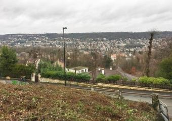 Vente Terrain 278m² Villebon sur yvette - Photo 1