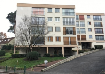 Vente Appartement 2 pièces 47m² Villebon sur yvette - Photo 1