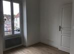 Location Appartement 3 pièces 62m² Champlan (91160) - Photo 6