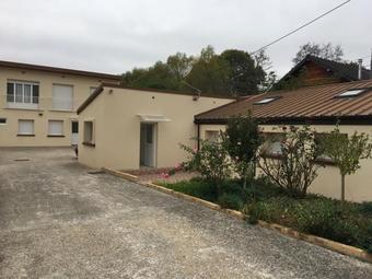 Vente Appartement 2 pièces 37m² Palaiseau (91120) - Photo 1