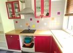 Location Appartement 2 pièces 42m² Bièvres (91570) - Photo 6