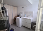 Vente Appartement 2 pièces 26m² Palaiseau - Photo 4