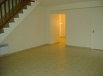 Location Appartement 4 pièces 88m² Villejust (91140) - Photo 2