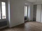 Location Appartement 3 pièces 62m² Champlan (91160) - Photo 5
