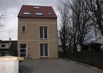 Location Appartement 2 pièces 33m² Villebon-sur-Yvette (91140) - Photo 1