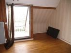 Location Appartement 2 pièces 26m² Palaiseau (91120) - Photo 5