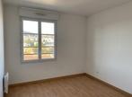 Location Appartement 3 pièces 63m² Villebon-sur-Yvette (91140) - Photo 7
