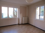 Location Appartement 1 pièce 26m² Vauhallan (91430) - Photo 3