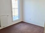 Location Appartement 3 pièces 62m² Massy (91300) - Photo 6