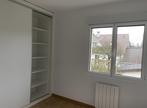 Location Appartement 3 pièces 53m² Bures-sur-Yvette (91440) - Photo 11