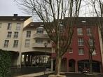 Vente Appartement 1 pièce 19m² Longjumeau (91160) - Photo 1