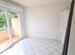 Location Appartement 2 pièces 36m² Villebon-sur-Yvette (91140) - Photo 4