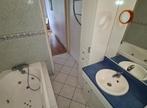 Location Appartement 2 pièces 42m² Bièvres (91570) - Photo 10