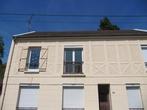 Location Appartement 2 pièces 30m² Palaiseau (91120) - Photo 6