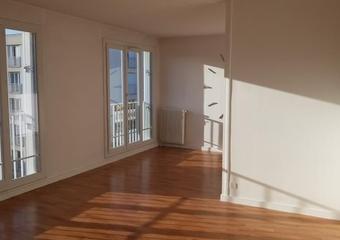Location Appartement 4 pièces 71m² Villebon-sur-Yvette (91140) - Photo 1