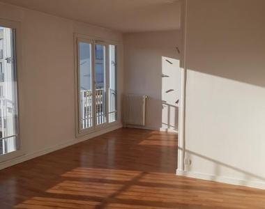 Location Appartement 4 pièces 71m² Villebon-sur-Yvette (91140) - photo