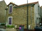 Location Appartement 1 pièce 20m² Villebon-sur-Yvette (91140) - Photo 5