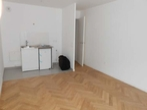 Location Appartement 1 pièce 26m² Massy (91300) - Photo 3
