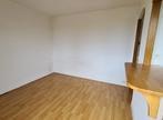 Location Appartement 1 pièce 21m² Antony (92160) - Photo 4