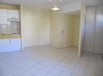 Location Appartement 1 pièce 26m² Bures-sur-Yvette (91440) - Photo 1