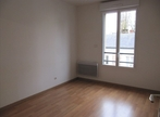 Location Appartement 2 pièces 41m² Orsay (91400) - Photo 3