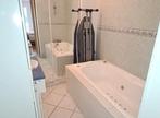 Location Appartement 2 pièces 42m² Bièvres (91570) - Photo 9