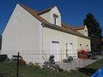 Location Maison 4 pièces 82m² Vaugrigneuse (91640) - Photo 7