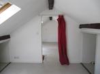 Location Appartement 2 pièces 20m² Massy (91300) - Photo 3