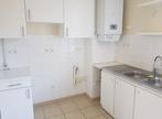 Location Appartement 3 pièces 49m² Palaiseau (91120) - Photo 2